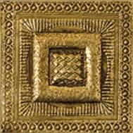 Apavisa Nanoevolution gold taco 15x15