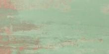 Apavisa Patina green lappato 30x60