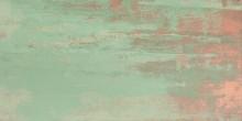 Apavisa Patina green lappato 45x90