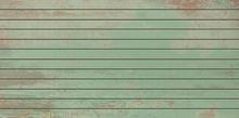 Apavisa Patina green lappato preincision 2.5x60 30x60