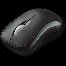 купить мыши компьютерные