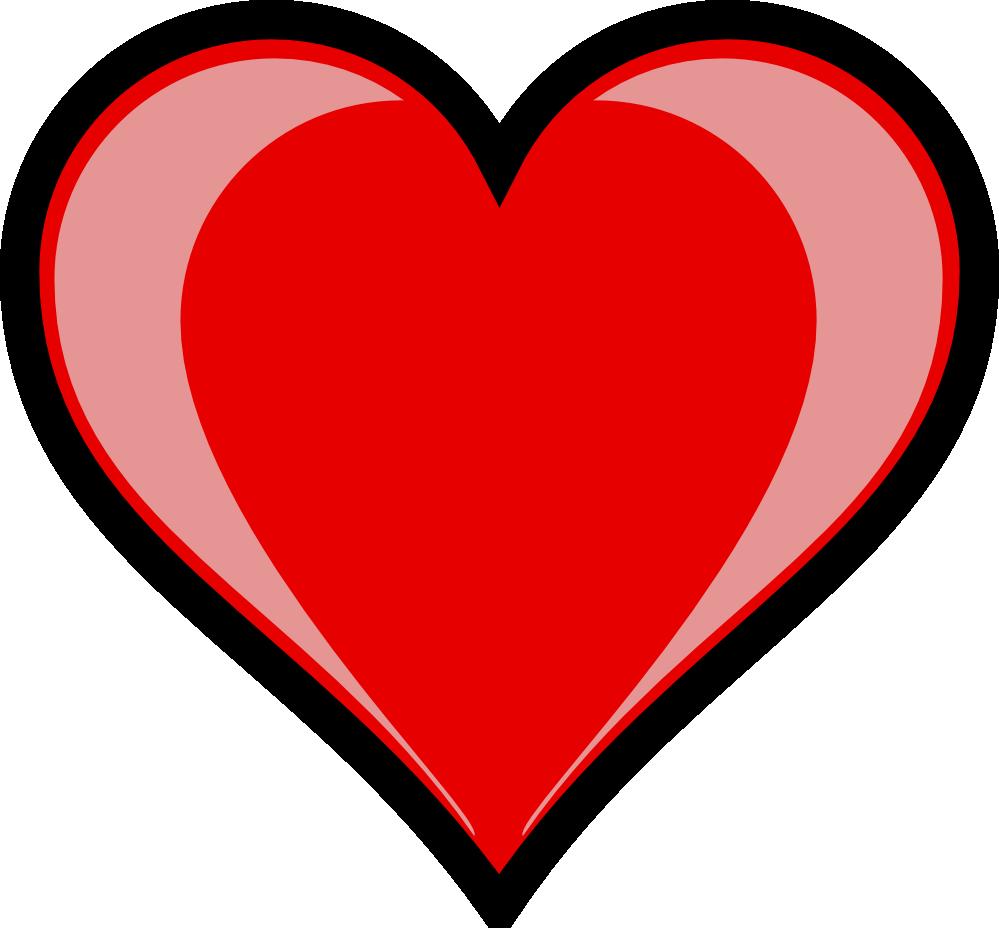 Картинки по запросу сердечко пнг