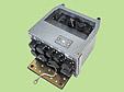 Аппаратура внутренней связи и коммутации  АВСК Р-174