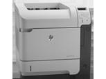 HP LaserJet Enterprise 600 M602dn