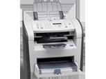 Принтер HP LaserJet 3050