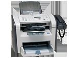 Принтер HP LaserJet 3050z