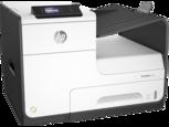 Принтер HP PageWide 352dw