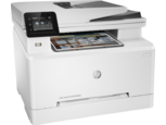 МФУ HP Color LaserJet Pro M280nw