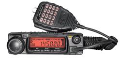 Радиостанция AnyTone АT-588 FCC CE ROHS
