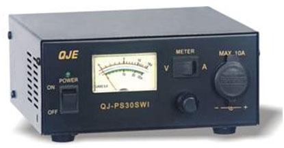 Блок питания QJ-PS30SWI