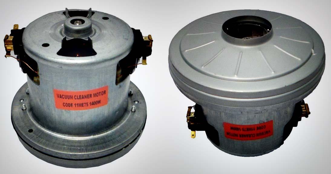 Двигатель для пылесоса Bosch