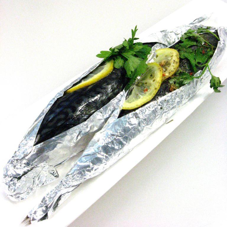 Обеды и ужины - Кухарочка