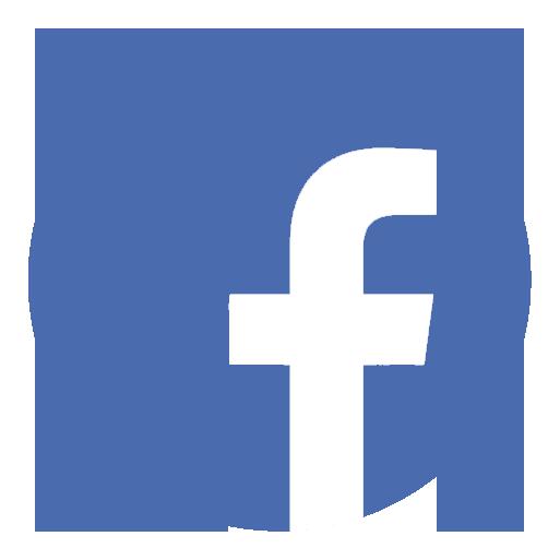 Підписуйтесь на сторінку Max fon Badden в Facebook