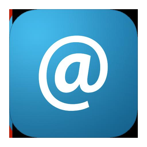 Картинки по запросу емейл иконка