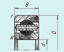 podshipnik-61802