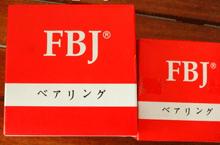 fbj bearing