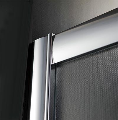душовые двери Eger 599-153
