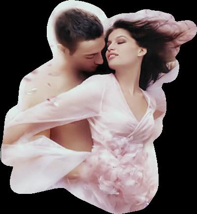 парфюмерия с феромонами для женщин, женские феромоны