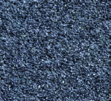 CERESIT CT 710 VISAGE (фактура природный камень - гранит)