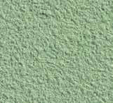 CERESIT CT710 VISAGE (фактура природный камень - песчаник)