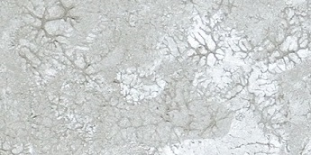 Декоративная  штукатурка Caparol stuccodecor di perla