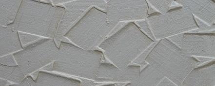 Декоративная силикатная Штукатурка Sylitol Minera