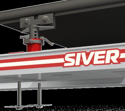 SIVER-E_sill2.png