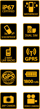 icons P860 vert pictogram.png