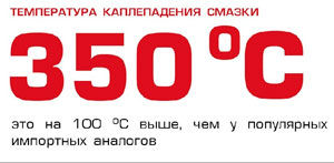 temperatura-350
