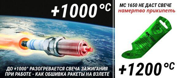 mc1650_svecha_smazka