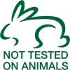 animal-testing-100x100.jpg
