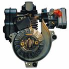 Двигатель 4-MIX STIHL