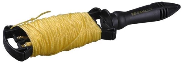 Строительный шнур