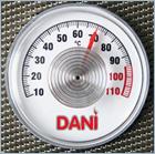 Промислові термометри