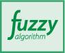 Fuzzy algorythm