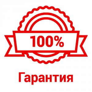 Картинки по запиту гарантія logo