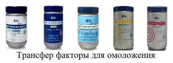tf-programma-omologeniya