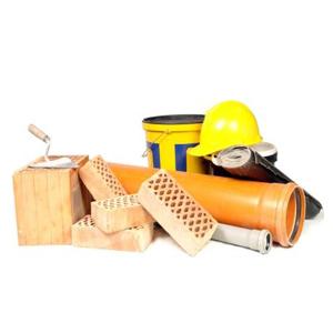 заказать строительные работы в казахстане