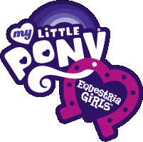 Картинки по запросу куклы My Little Pony логотип