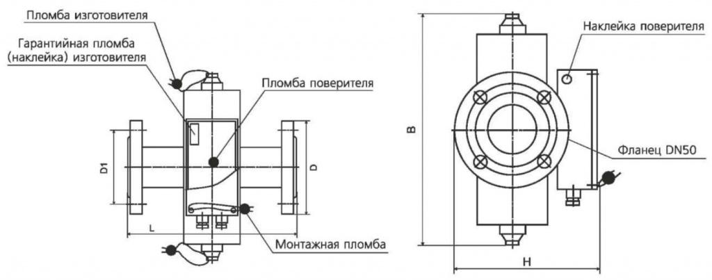 Крестообразная форма ВИРС-У.jpg