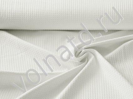 вафельное полотно в рулонах 130