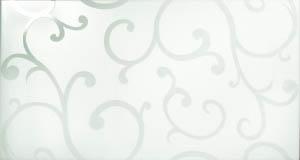 Aparici Angel +7168 Плитка облиц. керамич. ANGEL BLANCO ORNATO, 31,6x59,2