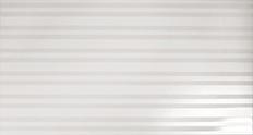 Aparici Angel +7169 Плитка облиц. керамич. ANGEL BLANCO TRACE, 31,6x59,2
