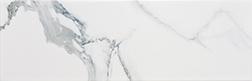 Aparici Level +10006 Плитка облиц. керамич. STATUARIO BLANCO, 25,1x75,6