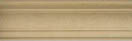 Aparici Absolut +10716 Бордюр керамич. INCANTO CENEFA, 10x31,6