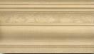 Aparici Absolut +10717 Бордюр керамич. INCANTO ZOCALO, 18x31,6