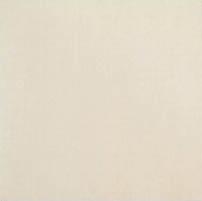 Aparici Absolut +10718 Плитка нап. керамич. ABSOLUT IVORY GRES, 49,1x49,1