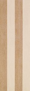 Aparici Dress +10723 Плитка облиц. керамич. DRESS TRACE, 25,1x75,6