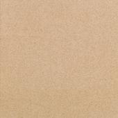 Aparici Dress +10730 Плитка нап. керамич. TOUCH NOCE, 42,6x42,6