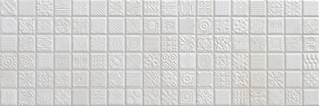 Aparici Enigma +13281 Плитка облиц. керамич. ENIGMA IVORY, 20x59,2